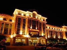 Country Garden Flower City Hotel, Foshan