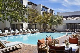 Get Coupons Sheraton Palo Alto Hotel