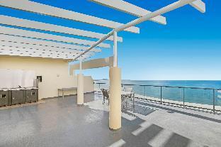 Mantra Mooloolaba Beach Hotel5