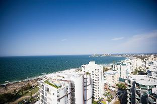 Mantra Mooloolaba Beach Hotel4