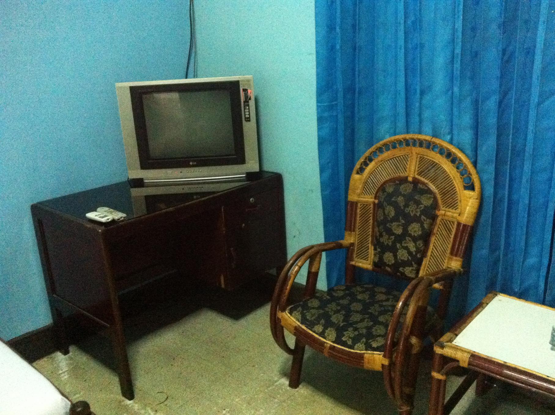 Hotel Hotel Malinda - Jalan Garuda - Manado