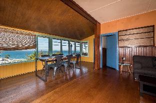 Review Beach House at Kingston Beach Hobart AU