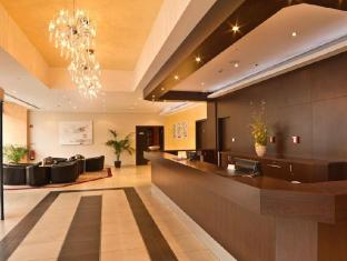 Ivbergs Hotel Premium Berlin - Reception
