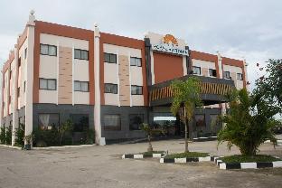 Royal Victoria Hotel Sangatta