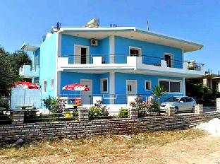 Apartment Villa Blu