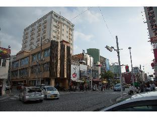 Condominio Makishi Annesso image