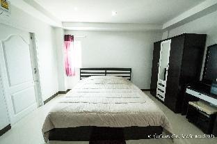 Sukhothai Porncharoen Resort&Spa Sukhothai Sukhothai Thailand