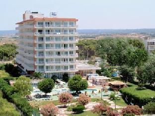 Promos Hotel Caballero