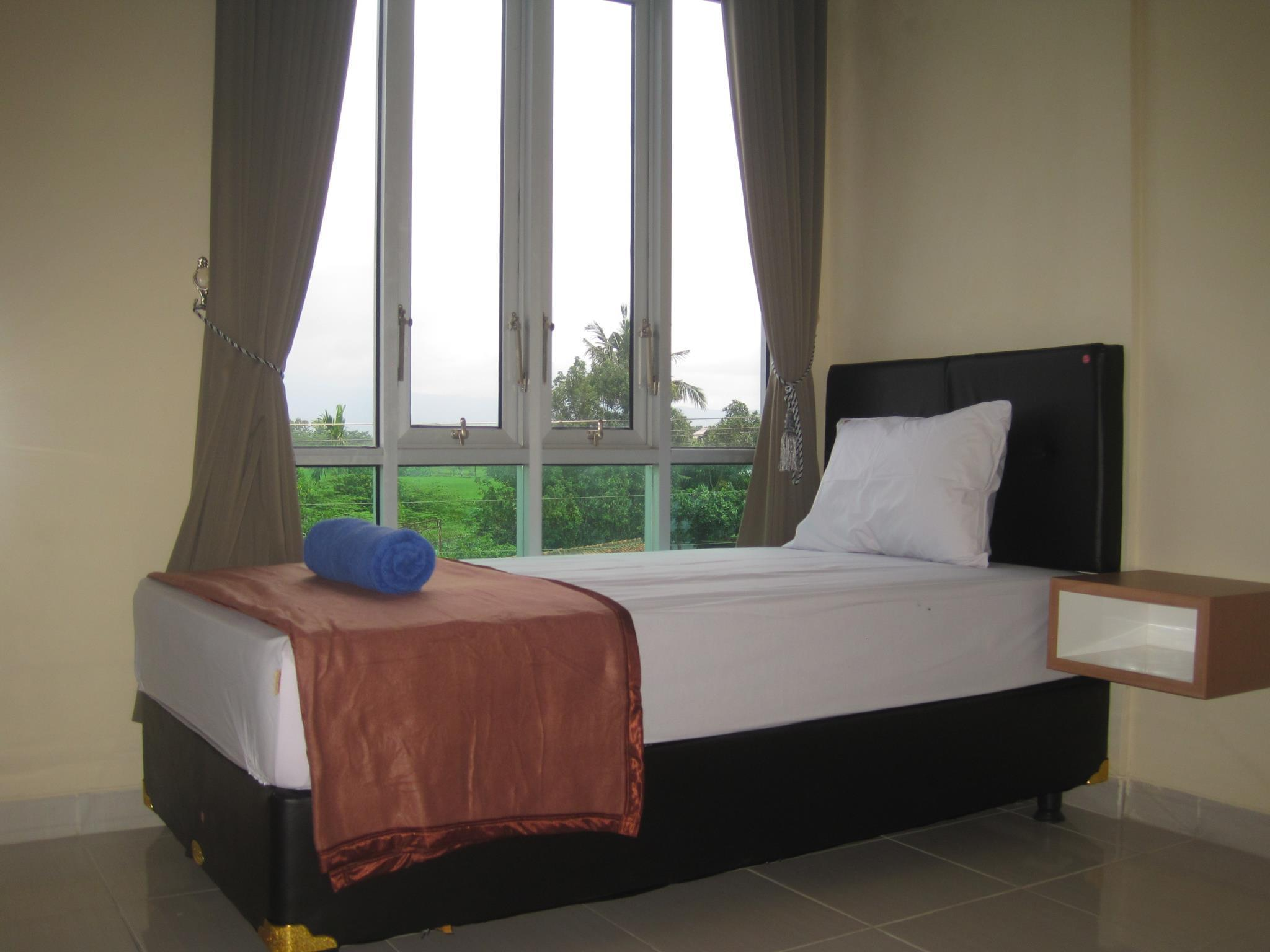 alamat hotel double tree kost guest house purwokerto rh huisee net
