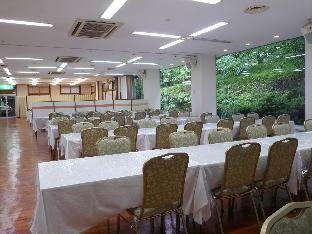 야마나카코한소 호텔 세이케이 image