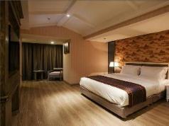 Xiamen Alice Theme Hotel, Xiamen