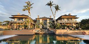 Get Promos Pezula Resort Hotel and Spa