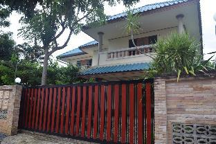 %name For Friends 512 House กระบี่