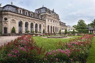 Maritim Hotels Hotel in ➦ Fulda ➦ accepts PayPal