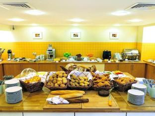 Katerina Park Hotel Moscow - Buffet
