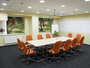 Katerina Park Hotel Moscow - Meeting Room