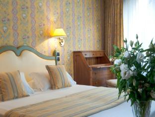 booking.com Le Regent Hotel