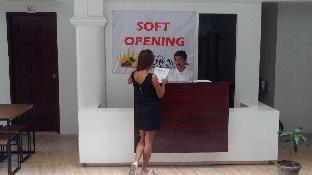 Boracay Crown Beach Hotel