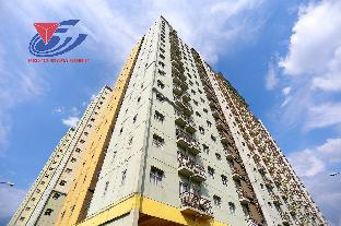 Daftar Hotel Di Sekitar Jl Sukarno Hatta Cipadung Kidul Panyileukan Kota Bandung Jawa Barat 40614 Indonesia