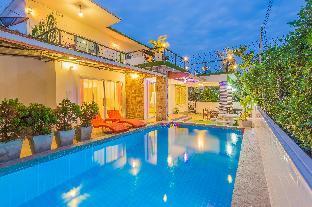 Фото отеля Timeless Pool Villa Huahin