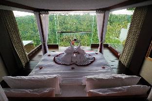 アユテラ リゾート Ayuterra Resort - ホテル情報/マップ/コメント/空室検索