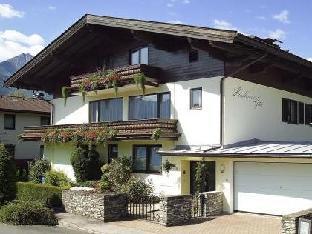 Hotel Garni Landhaus Gitti