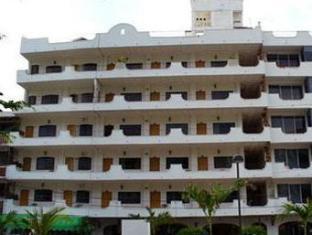 Get Promos Hotel Eloisa