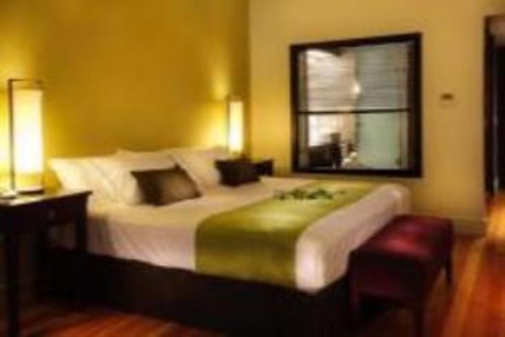 Loi Suites Iguazu Hotel photo 2