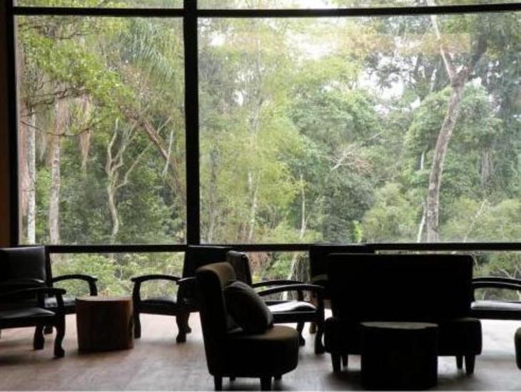 Loi Suites Iguazu Hotel photo 3