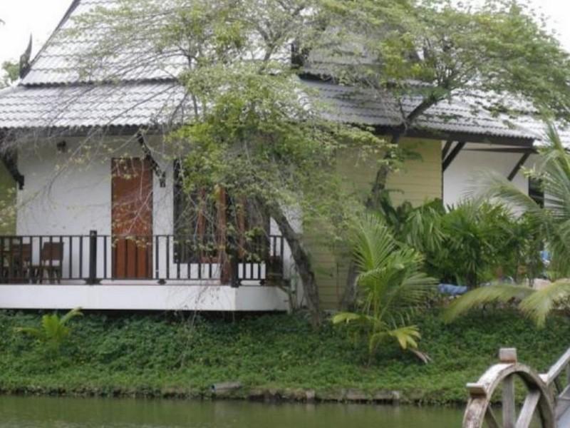 บ้านไทย เฮาส์