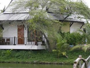 booking Ayutthaya Baan Thai House hotel