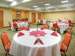 Holiday Inn Express Hotel & Suites Las
