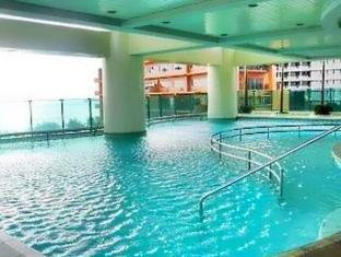 Baywatch 1904 Manila - Swimming Pool