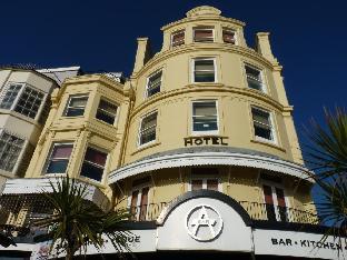 Amsterdam Hotel Brighton