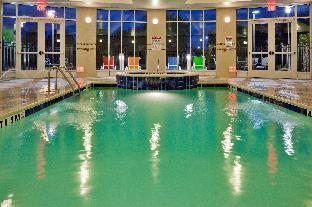 Holiday Inn Hotel & Suites Waco
