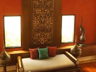 booking Hua Hin / Cha-am Nicha Suite Hua Hin Hotel hotel