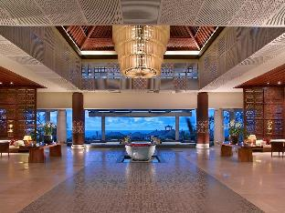 バンヤン ツリー ウンガサン ホテル3