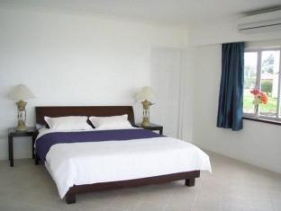 Sherwood Bay Aqua Resort & Dive School Panglao Island - Guest Room