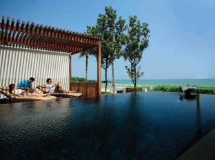 InterContinental Hua Hin Resort Hua Hin / Cha-am - Villa