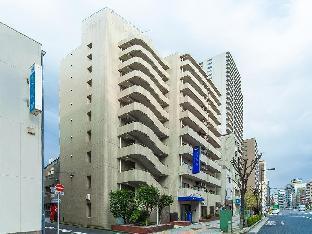 HOTEL MYSTAYS Nippori image