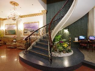 ザ スプリング ホテル3