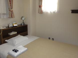 호텔 야나기바시 image
