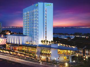 Coupons Eastin Hotel Penang
