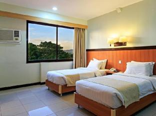 The Orchard Cebu Hotel & Suites Cebu - Deluxe Room
