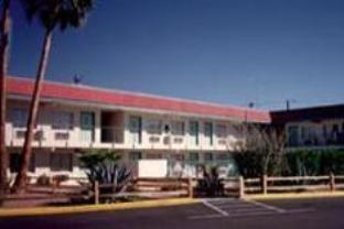 Motel 6-Marietta, GA - Atlanta Northwest
