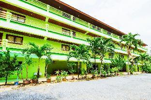 Get Promos OYO 639 Rak Samui Residence
