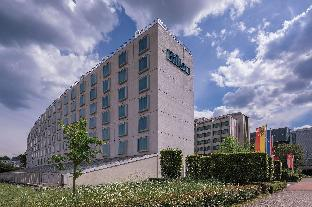 Hilton Hotels Booking Go Hilton Booking Site Hilton Geneva Hotel and Conference Centre