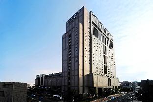 Reviews ROYAL PINES HOTEL URAWA