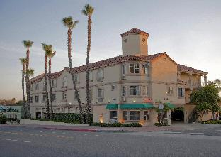 Americas Best Value Inn San Clemente Beach