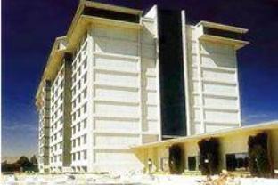 Reviews Jockey Resort Suites Center Strip